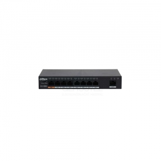Switch Dahua PFS3009-8ET1GT-96