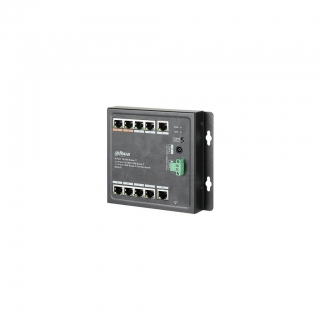 Switch DAUHA PFS3111-8ET-96-F